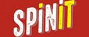 Spinit Casino