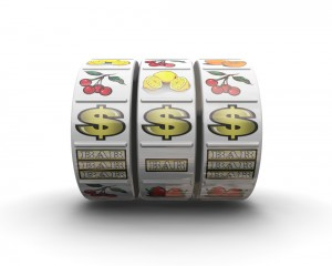 spilleautomater_bonus
