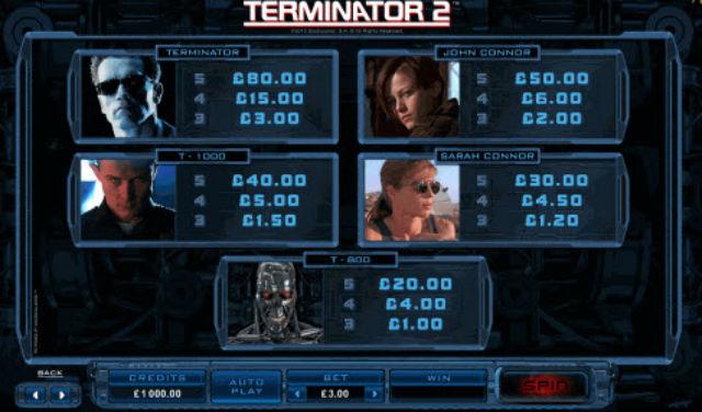 Terminator 2 pic2