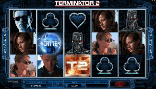terminator 2 pic 3