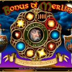 merlins-magic_screen6