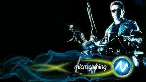 Terminator 2 pic1