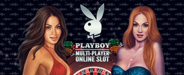 Playboy main