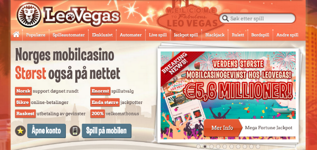 leovegas-casino-screen