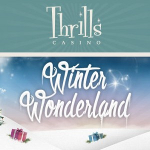thrills-winter-wonderland-300x300