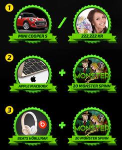 mobilbet-cooper4
