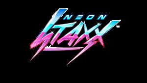 neonstaxx_Logo