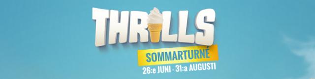 Thrills-sommar-2015