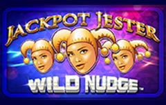 jackpot-jester-wild-nudge