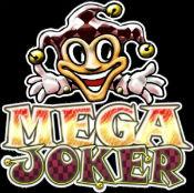 mega-joker lite