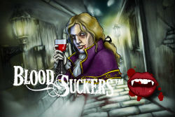 blood_suckers_slot_logo