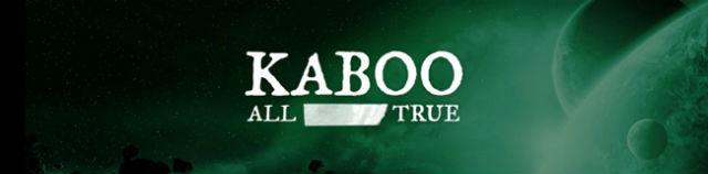 kaboo-banner1