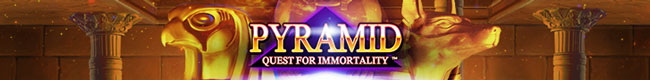 pyramid-banner-650x80