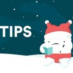 Casumo Tips