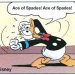 ace-of-spades