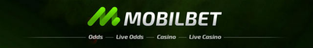 mobilbet-banner