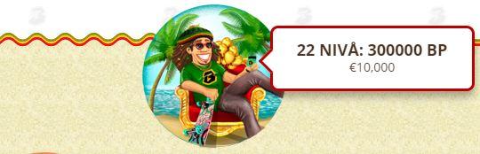VIP Bonus Casino