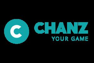 Chanz Casino Logo
