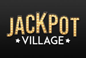 Jackpot Village Logo