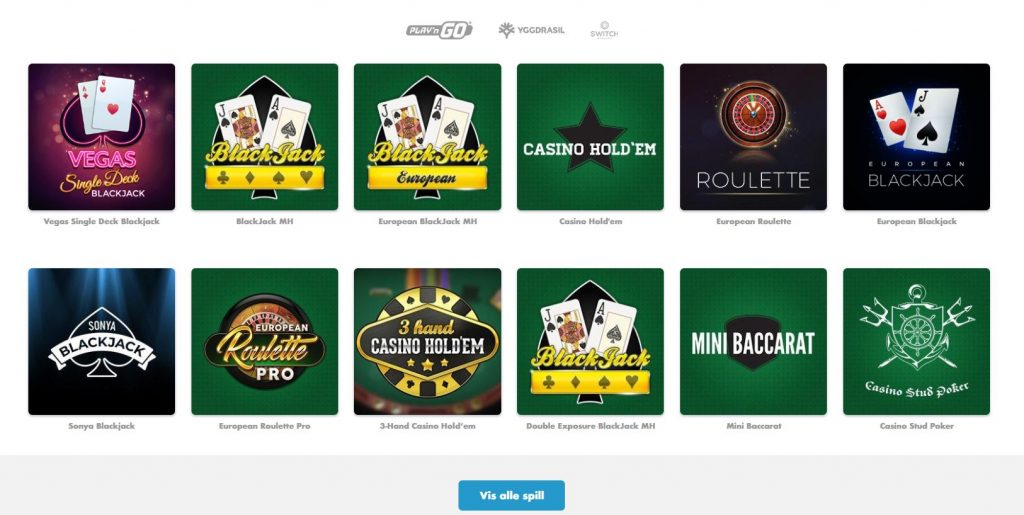 Slotty-Vegas-Live-Casino