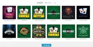Slotty-Vegas-Live-Casino